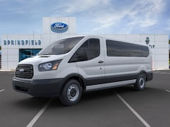 New Ford 2019 Ford Transit-350 Commercial-truck For sale near Philadelphia, PA