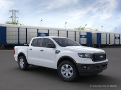New 2020 Ford Ranger STX Truck SuperCrew Springfield, VA