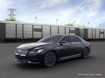 new 2020 lincoln continental for sale at west point lincoln vin 1ln6l9np3l5602325 west point lincoln