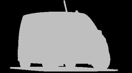 2020 Ford Transit Connect Wagon XLT Wagon Passenger Wagon LWB