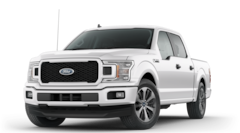 New 2020 Ford F-150 STX Truck for sale in San Bernardino