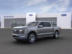 New 2021 Ford F-150 Lariat Truck BLANKFor Sale Holland MI