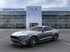 New Ford for sale 2020 Ford Mustang Ecoboost Premium Coupe in City of Industry, CA