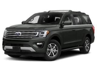 2020 Ford Expedition Limited SUV for sale in Dallas