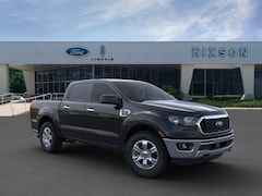 2019 Ford Ranger XLT Truck 4X4 For Sale in Alexandria, LA