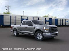 2021 Ford F-150 XL Truck 1FTEX1EP7MFC85831 For Sale in Christiansburg, VA