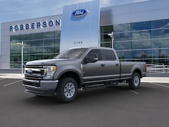 New 2020 Ford F-350 STX Truck Crew Cab for Sale in Bend, OR