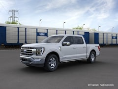 2021 Ford F-150 Lariat Truck for sale in Riverhead at Riverhead Ford