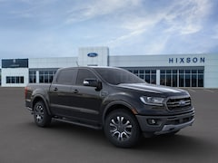 New 2020 Ford Ranger Lariat Truck 4X4 for Sale in Alexandria LA