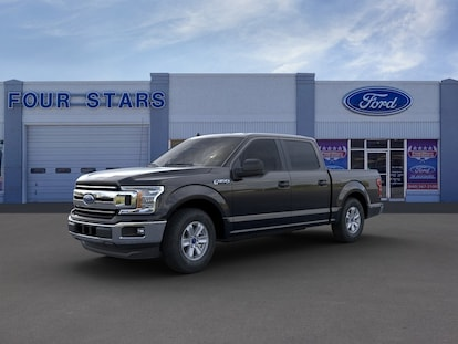 New 2020 Ford F 150 For Sale Lease Jacksboro Tx Vin