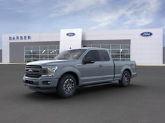 For Sale 2020 Ford F-150 XLT Truck Holland MI