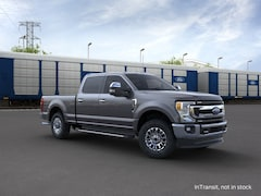New 2020 Ford Superduty F-250 XLT Truck 1FT7W2B62LEE83279 in Rochester, New York, at West Herr Ford of Rochester
