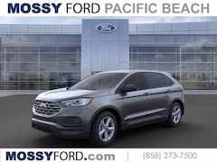 2020 Ford Edge SE SE FWD for sale in San Diego at Mossy Ford