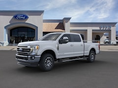 New 2020 Ford Superduty F-250 Lariat Truck for sale in El Paso, TX