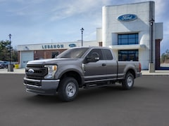 New 2020 Ford F-350 XL Truck for sale in Lebanon, NH
