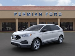 New 2020 Ford Edge SE SUV For Sale in Hobbs, NM