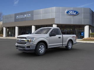 2020 Ford F-150 Truck Regular Cab for sale and lease Sussex, NJ