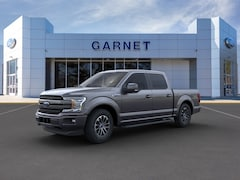 New 2020 Ford F-150 Lariat Truck For Sale in West Chester, PA