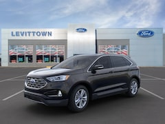 New 2020 Ford Edge SEL SUV 2FMPK4J92LBA46957 for sale in Long Island, NY