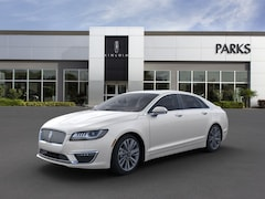 2020 Lincoln MKZ Reserve Sedan for sale in Tampa, FL