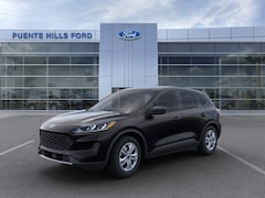 New 2020 Ford Escape For Sale in Industry, CA