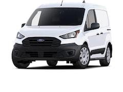 2020 Ford Transit Connect XL Van Cargo Van near Boston