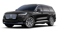2021 Lincoln Aviator Standard SUV in Cincinnati at Montgomery Lincoln