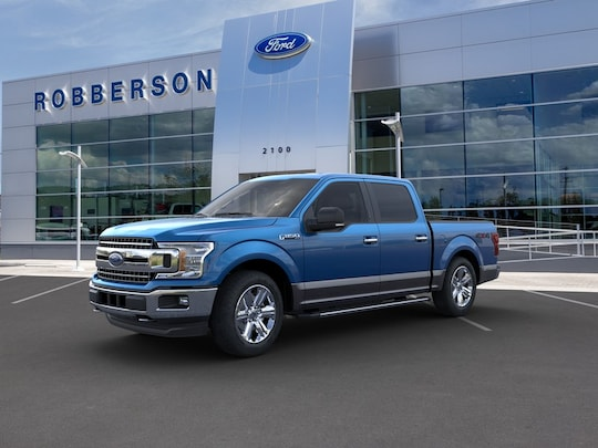 robberson ford sales inc new 2020 ford used vehicle dealership bend or robberson ford sales inc new 2020