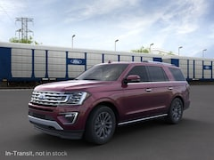 2021 Ford Expedition Limited SUV For Sale in West Chester, PA