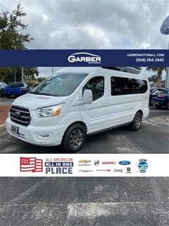 2020 Ford Transit-150 Cargo T150 Van