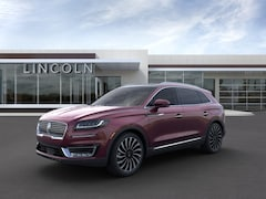New 2020 Lincoln Nautilus Black Label Crossover for Sale in Southgate MI