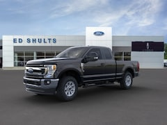 New 2020 Ford F-250 Truck Super Cab JF20202 in Jamestown, NY