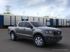 New 2020 Ford Ranger STX Truck SuperCrew 4X2 for Sale in Alexandria LA