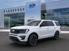New 2020 Ford Expedition Limited SUV for Sale in Bend, OR