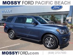 2020 Ford Expedition XLT XLT 4x2 for sale in San Diego at Mossy Ford
