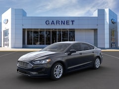 2020 Ford Fusion Hybrid SE Sedan For Sale in West Chester, PA