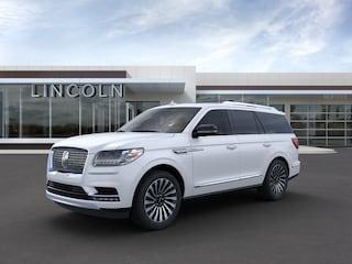 2021 Lincoln Navigator Reserve 4x4 Sport Utility
