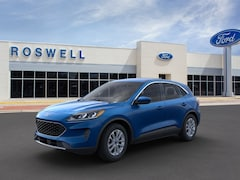 2020 Ford Escape SE SUV For Sale in Roswell, NM