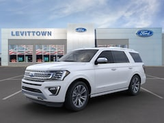 New 2020 Ford Expedition Platinum SUV 1FMJU1MT7LEA04780 in Long Island