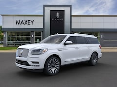 New 2020 Lincoln Navigator Reserve L SUV in Detroit