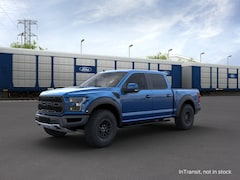 new 2020 Ford F-150 Raptor Truck for sale in yonkers