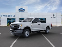 New Ford 2020 Ford F-250 XL Truck For sale near Philadelphia, PA