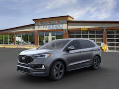 2020 Ford Edge ST SUV in Steamboat Springs, CO