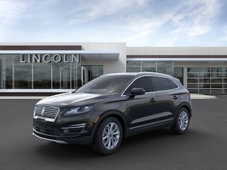 New 2019 Lincoln MKC Select Crossover for sale in El Paso, TX