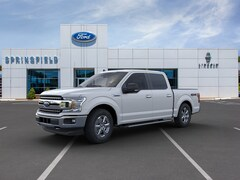 New Ford 2019 Ford F-150 XLT Truck For sale near Philadelphia, PA