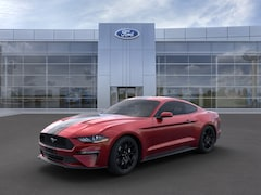 New Ford for sale 2019 Ford Mustang Ecoboost Premium Coupe in Randolph, NJ