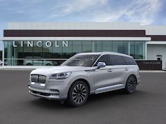2020 Lincoln Aviator Black Label Grand Touring AWD Black Label Grand Touring  SUV