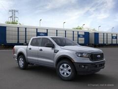 New 2020 Ford Ranger STX Truck F4516 in Altoona, PA