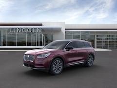 New Lincoln Models 2020 Lincoln Corsair Reserve Crossover in Randolph, NJ