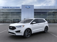 New Ford for sale 2020 Ford Edge ST SUV in City of Industry, CA